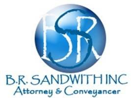 B.R Sandwith Inc